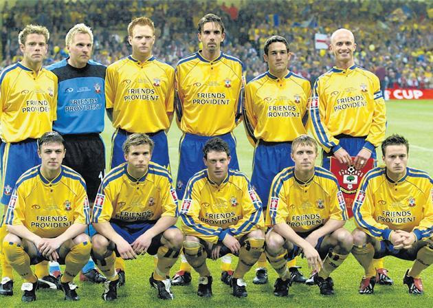 2003 FA Cup Team.jpg.gallery