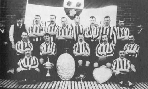 Saints_FC_1899-1900